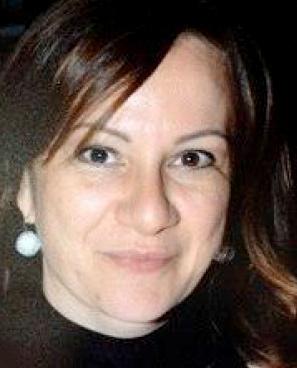 Sandra Perini