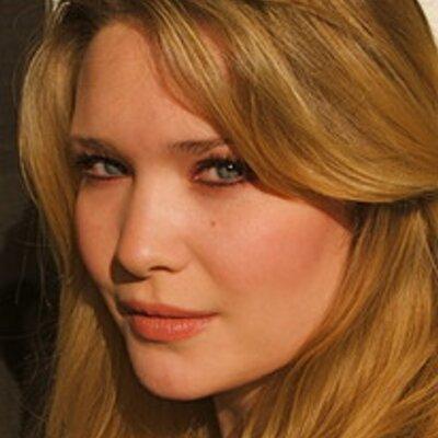 Sarah J. Maas - Foto autore