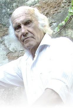 Salvador Freixedo - Foto autore