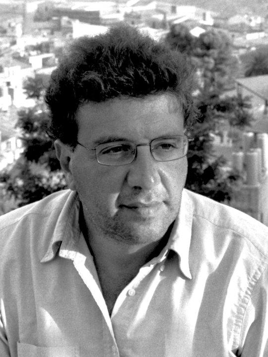 Gaetano Savatteri - Foto autore
