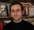Saverio Pipitone - Foto autore