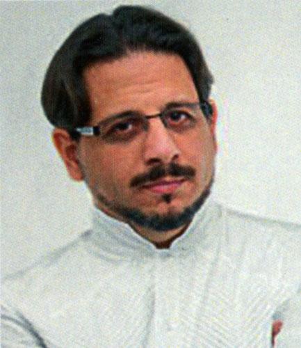 Sebastiano De Filippi