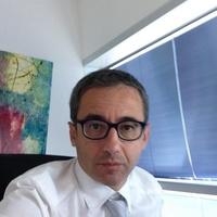 Sebastiano di Diego - Foto autore