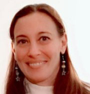 Serena Pattaro - Foto autore
