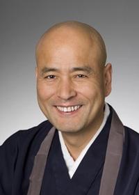 Shohaku Okumura - Foto autore