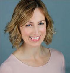 Shonda Moralis - Foto autore