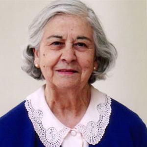 Silvana Quattrocchi Montanaro