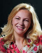 Silvia Di Luzio - Foto autore
