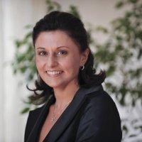 Silvia Tassarotti - Foto autore
