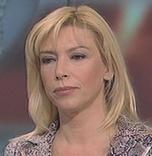 Silvia Vaccarezza