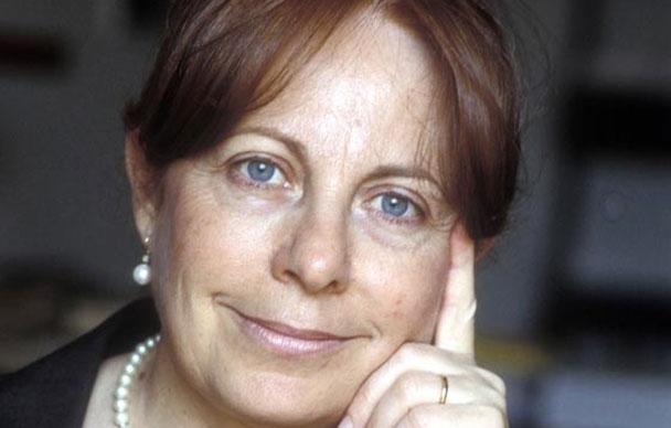 Silvia Vegetti Finzi - Foto autore