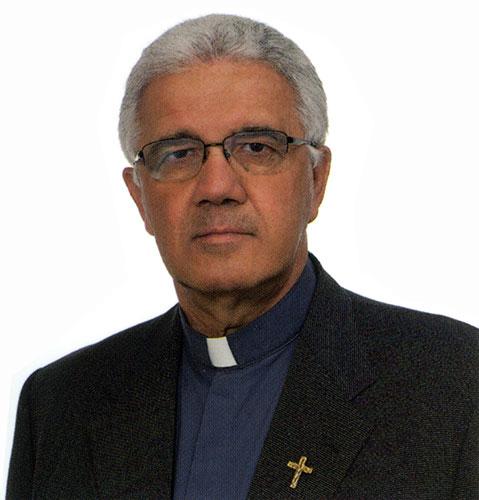 Silvio Zonin