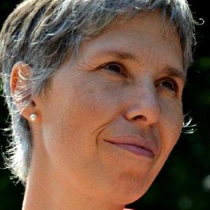 Milena Simeoni - Foto autore