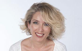Simona Candelora - Foto autore