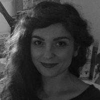 Simona Ciraolo - Foto autore