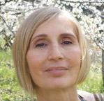 Simone Grazioli Schagerl - Foto autore