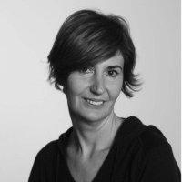 Simonetta Bosso - Foto autore