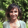 Simonetta Milani