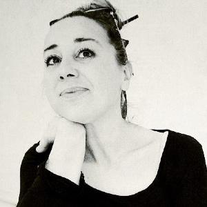 Sonia Possentini - Foto autore