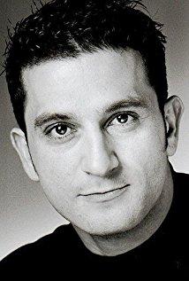 Salvatore Coco - Foto autore