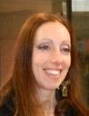 Stefania Del Principe - Foto autore