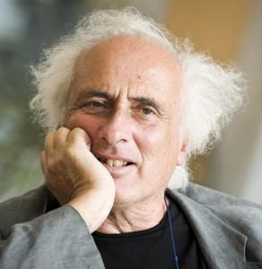 Stefano Benni - Foto autore
