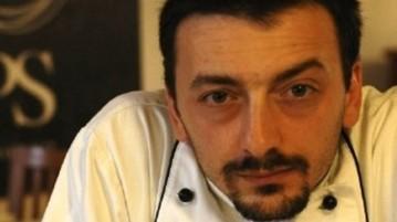 Stefano Ciabarri - Foto autore