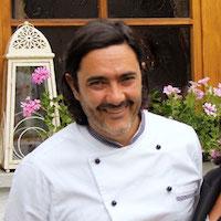 Stefano Masanti