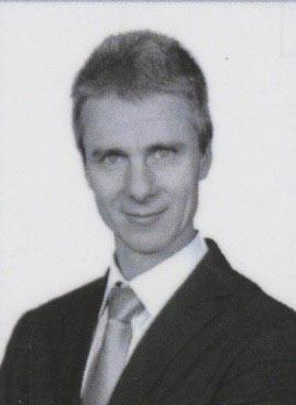 Stefano Milana - Foto autore