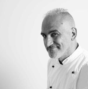 Stefano Momentè - Foto autore