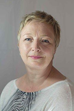 Stephanie Butland - Foto autore