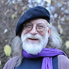 Stephen Harrod Buhner