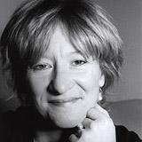 Sue Mayfield - Foto autore