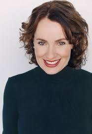 Susan David - Foto autore