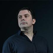 Ramon Testa - Foto autore