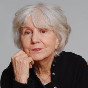 Thérèse Bertherat