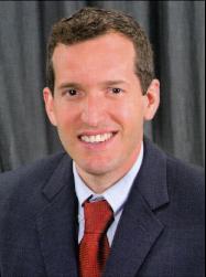 Thomas M. Campbell