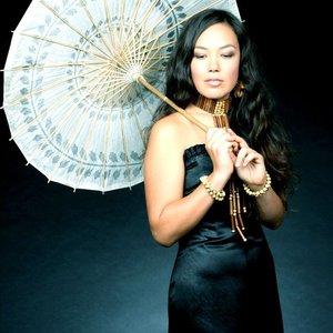 Tina Malia - Foto autore