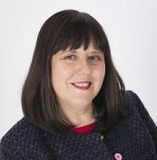 Tina Taylor - Foto autore
