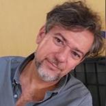Tito Faraci - Foto autore