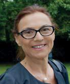 Tiziana Alberti - Foto autore