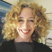 Tiziana Fragomeni - Foto autore
