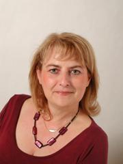 Tiziana Valpiana - Foto autore