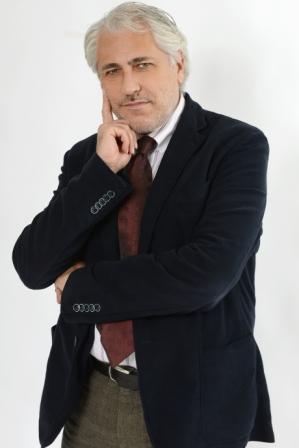 Tiziano Botteri