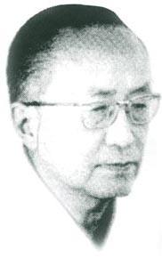 Toshihiko Izutsu - Foto autore