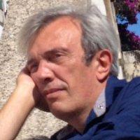 Ugo Ravaioli - Foto autore