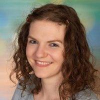 Ulrike Göbl - Foto autore