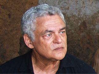 Umberto Di Grazia - Foto autore