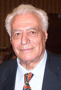 Umberto Grieco - Foto autore