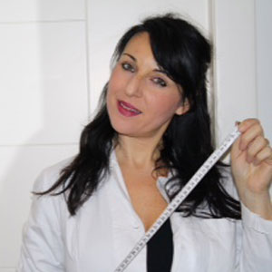 Valentina Guttadauro - Foto autore